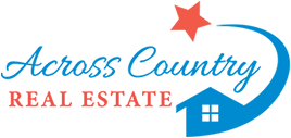 across country real estate montrose pa